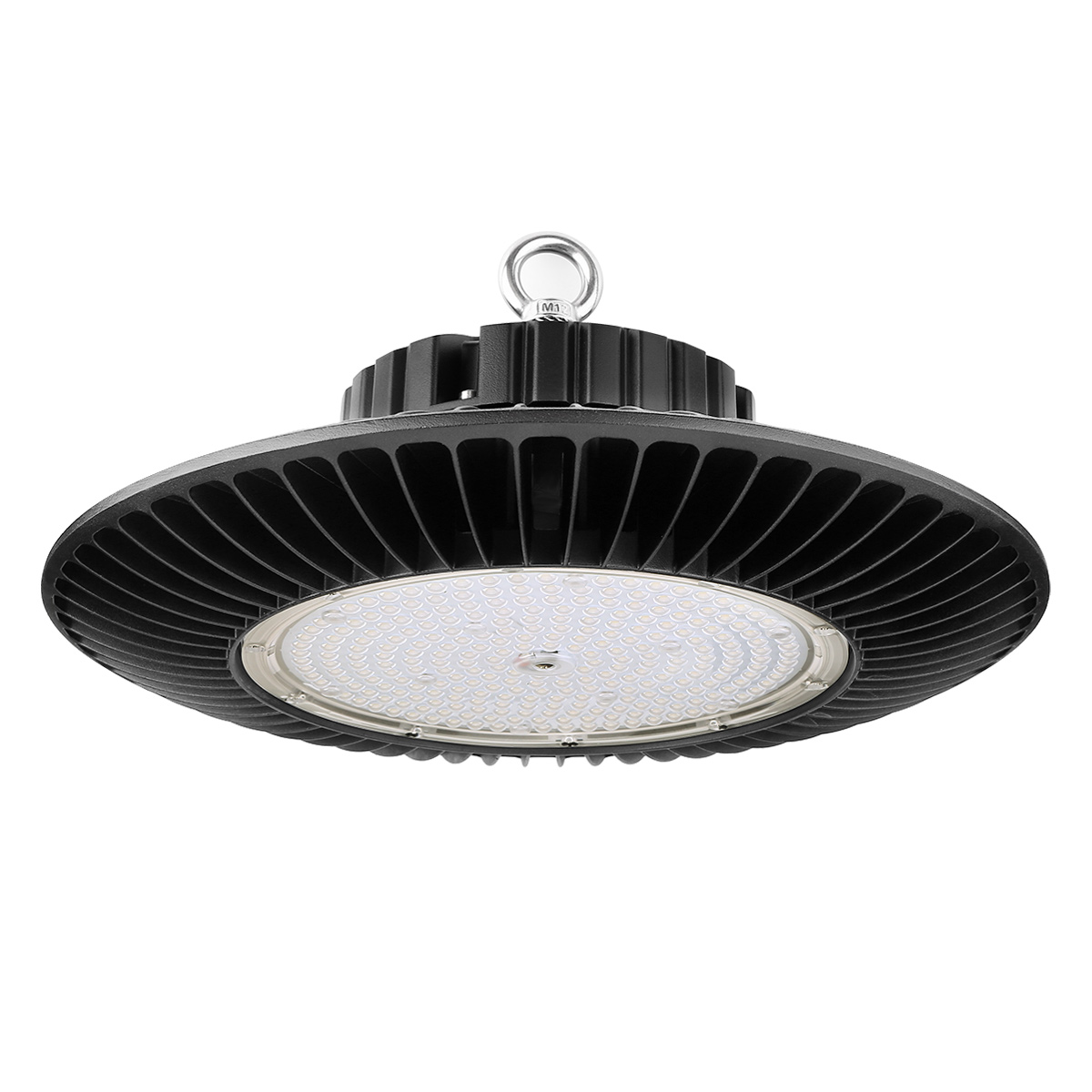 Lighting Fixtures Lighting Ever Top Quality Led Fixtures