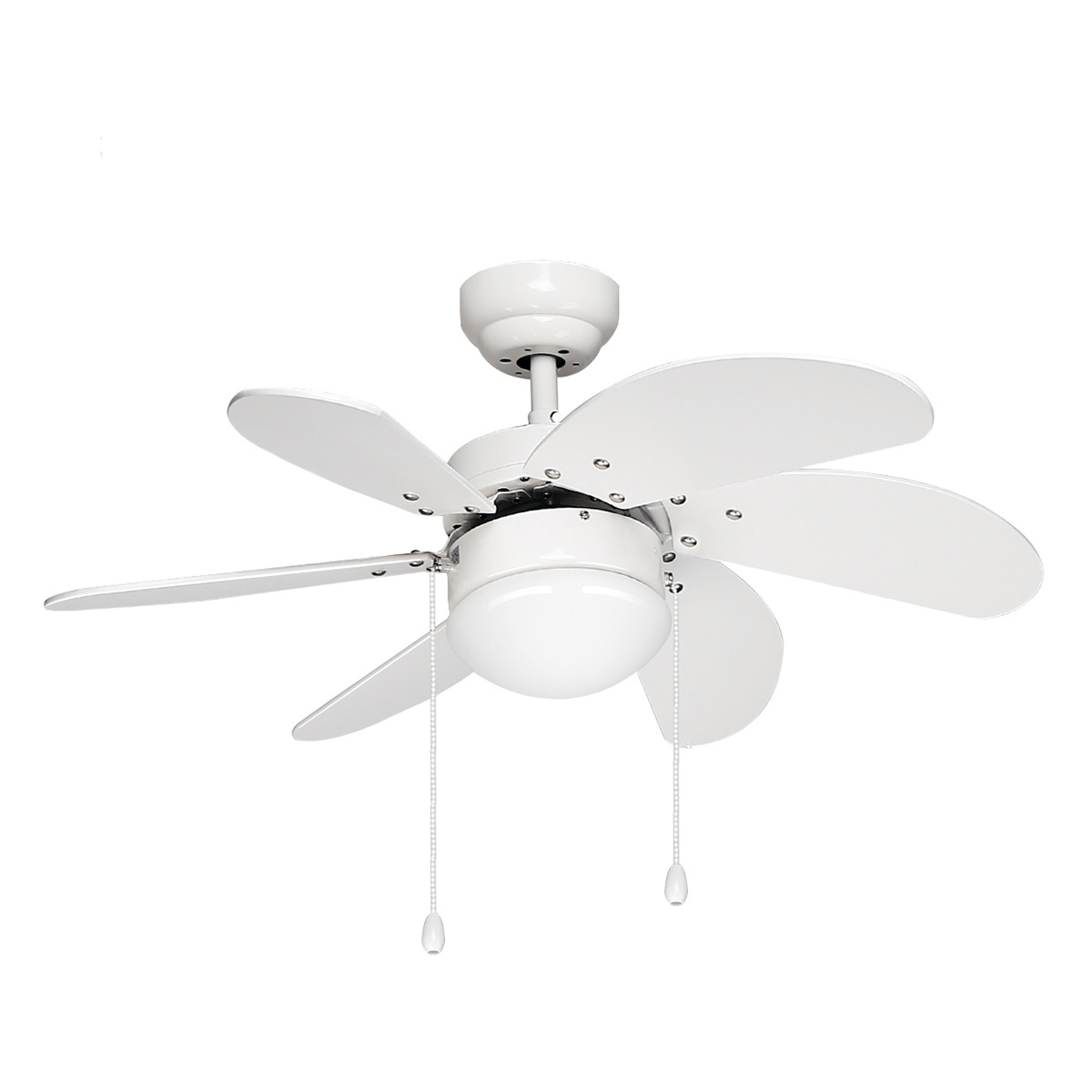 Ceiling Fans With Good Lighting Lighting Ever Top Quality Led Fixtures