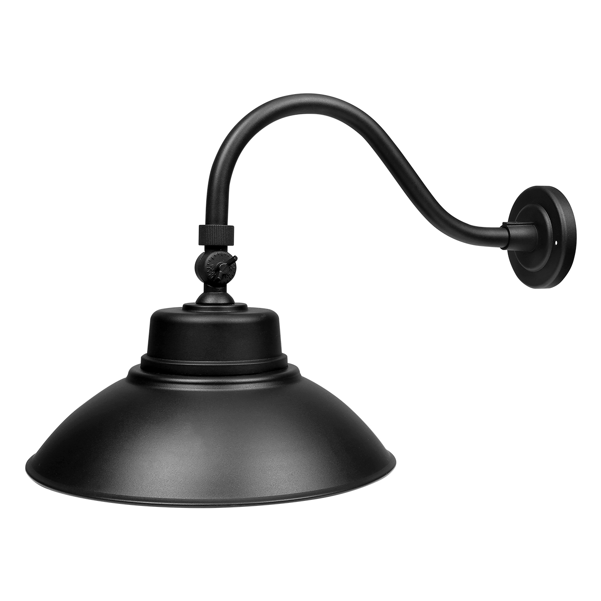 Gooseneck Lighting Lighting Ever Top Quality Led Fixtures