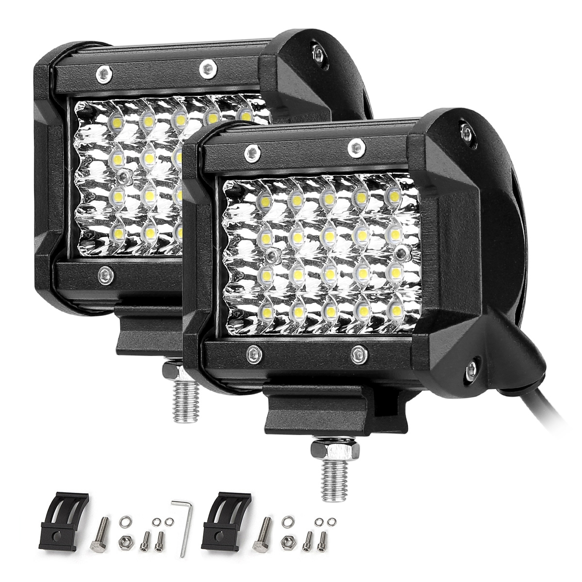 Led Lights For Trucks Lighting Ever Top Quality Led Fixtures