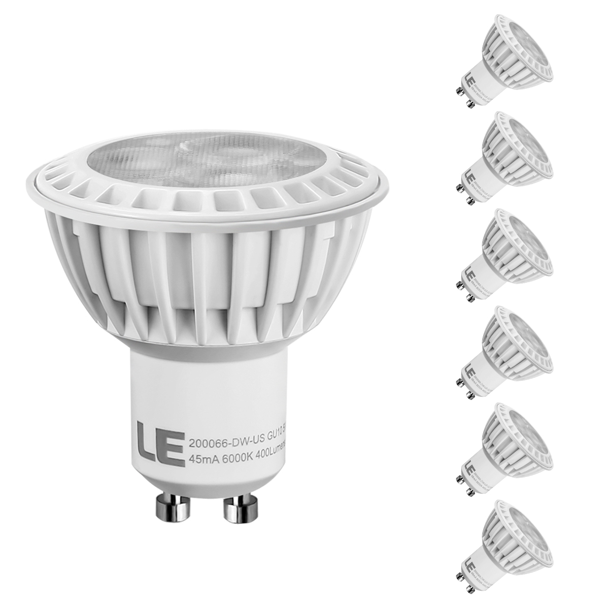 Gu 10 Lighting Ever Top Quality Led Fixtures