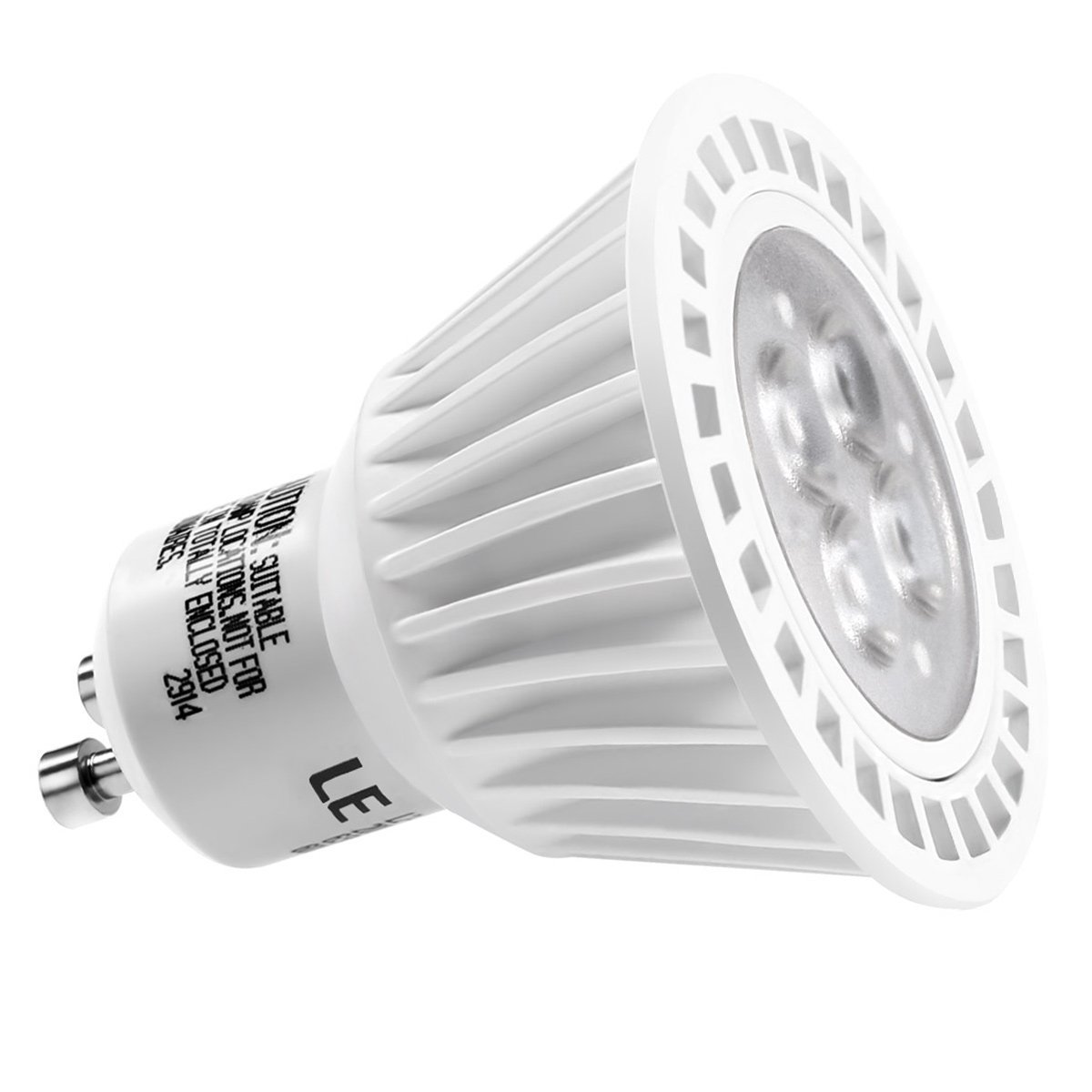 50w Halogen Bulb Lighting Ever Top Quality Led Fixtures