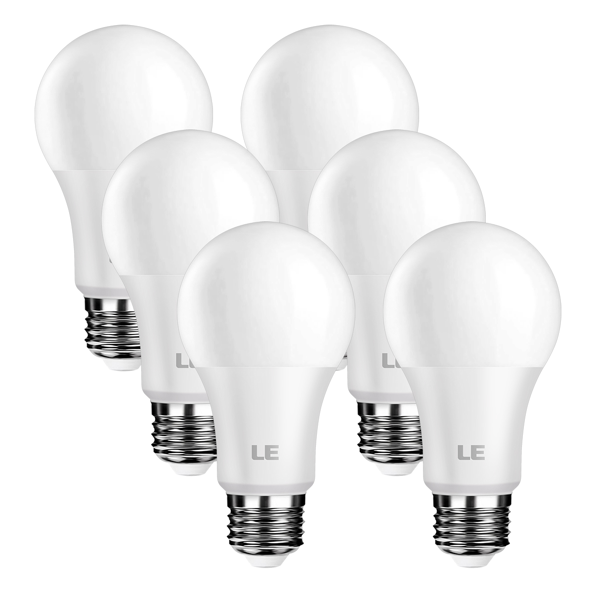 60w Light Bulb Lighting Ever Top Quality Led Fixtures