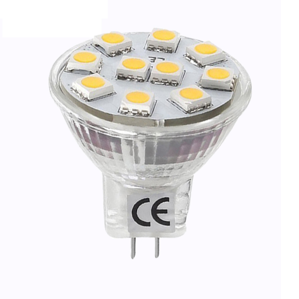 20w Led Bulb Lighting Ever Top Quality Led Fixtures