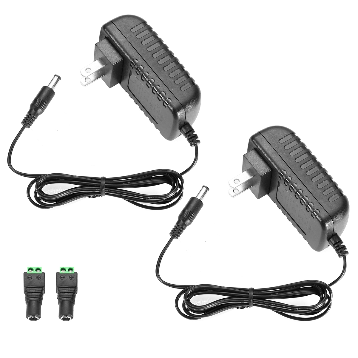 12 Volt Power Adapter Lighting Ever Top Quality Led Fixtures