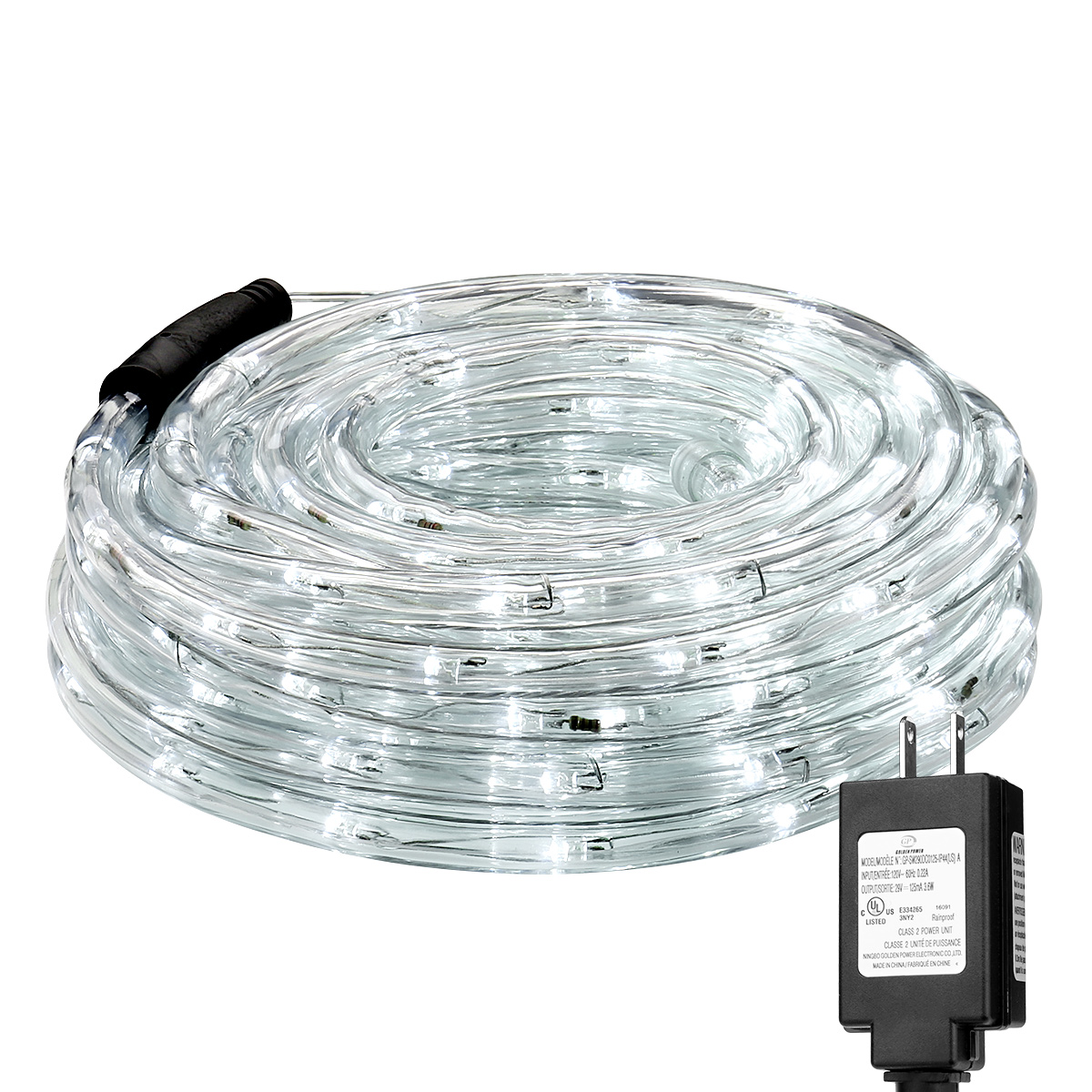 Led White Lighting Ever Top Quality Led Fixtures
