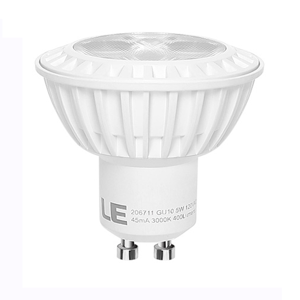 Led Gu10 5w Lighting Ever Top Quality Led Fixtures