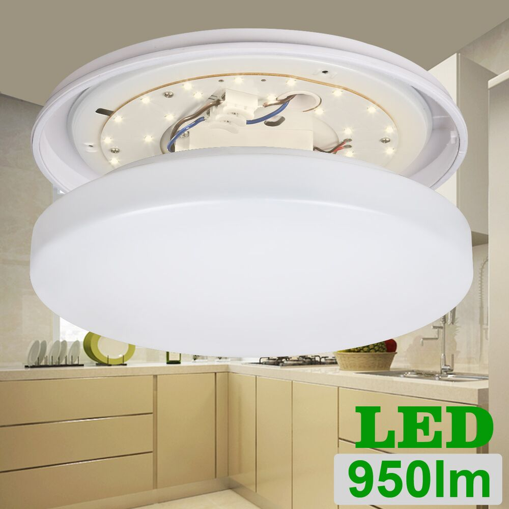 Deckenleuchten Led Lighting Ever Top Quality Led Fixtures
