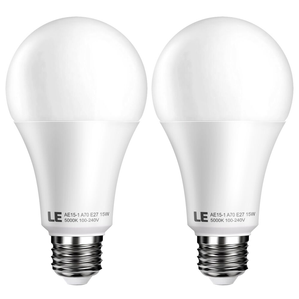 Led Lampen E27 Lighting Ever Top Quality Led Fixtures
