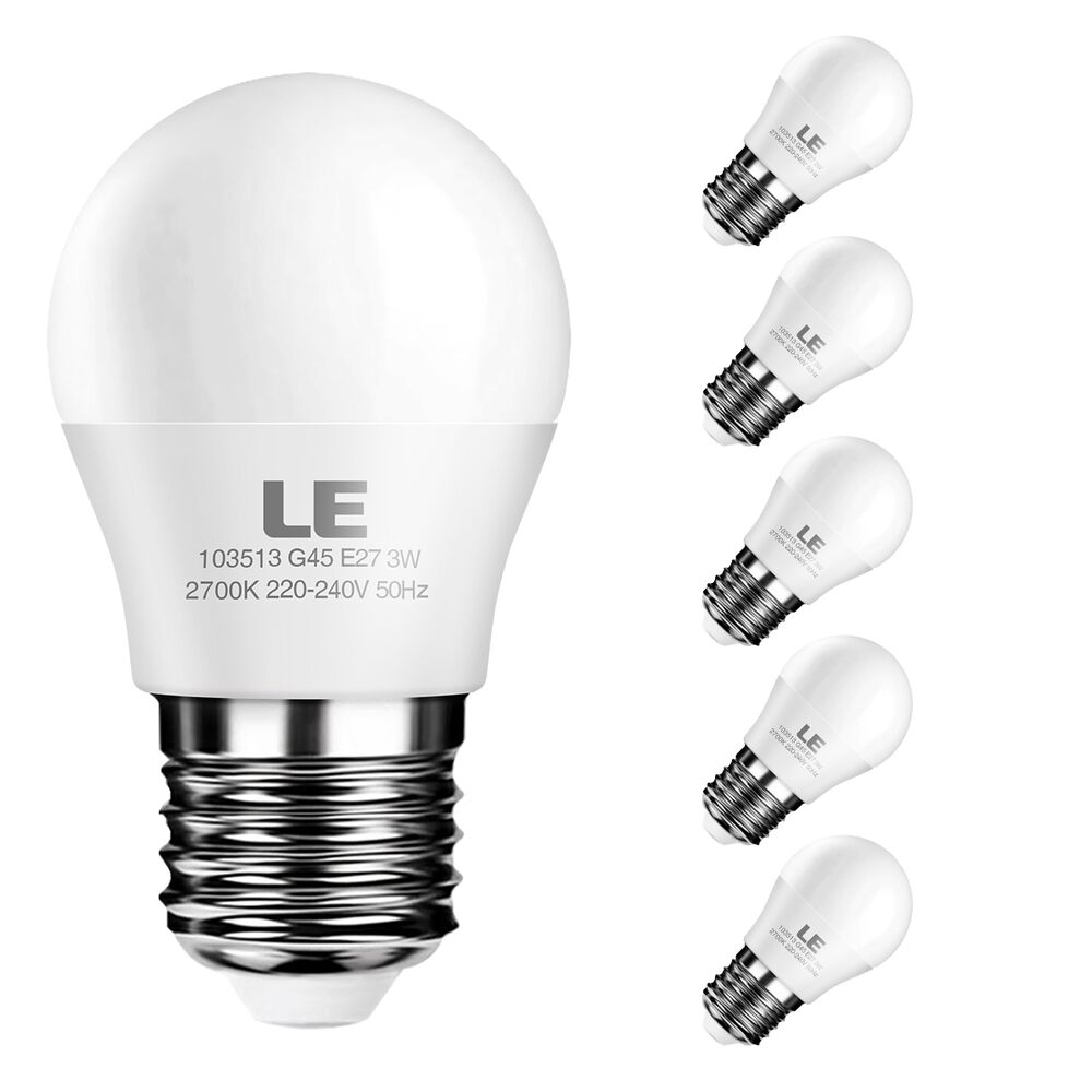 Led Birne E27 Warmweiss Lighting Ever Top Quality Led Fixtures