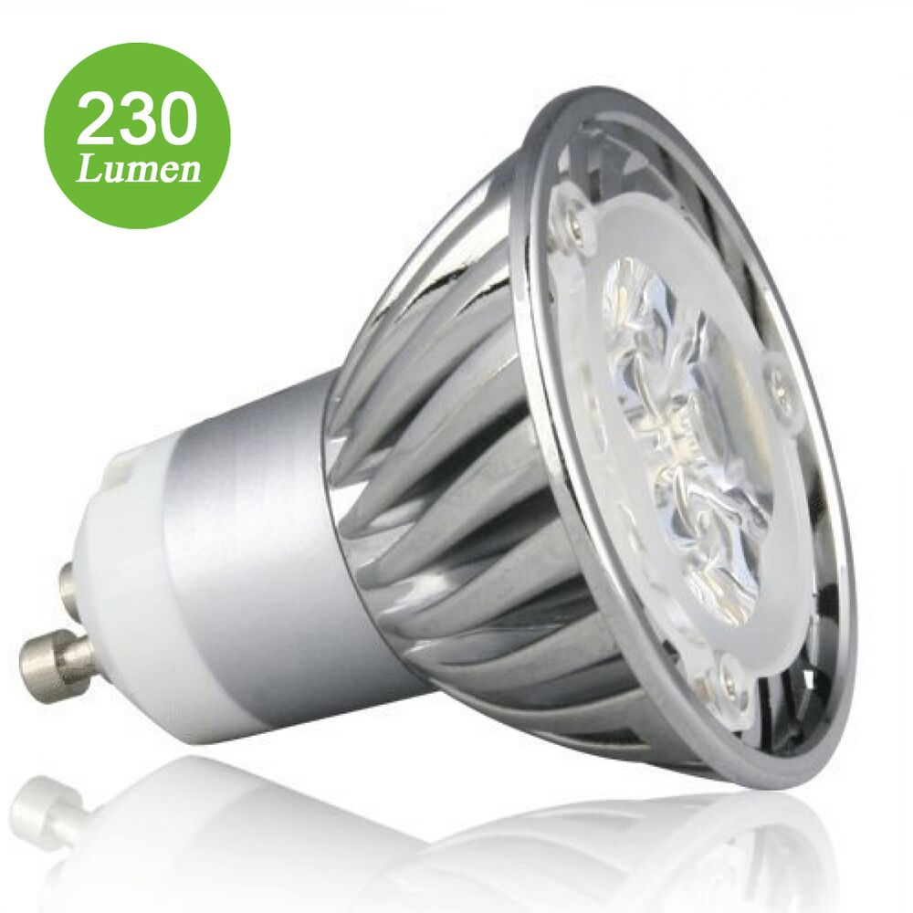 Leuchtmittel Led Gu10 Lighting Ever Top Quality Led Fixtures