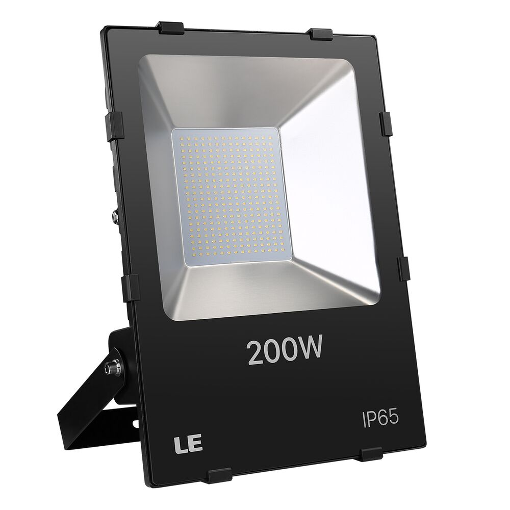 Led Ip65 Lighting Ever Top Quality Led Fixtures