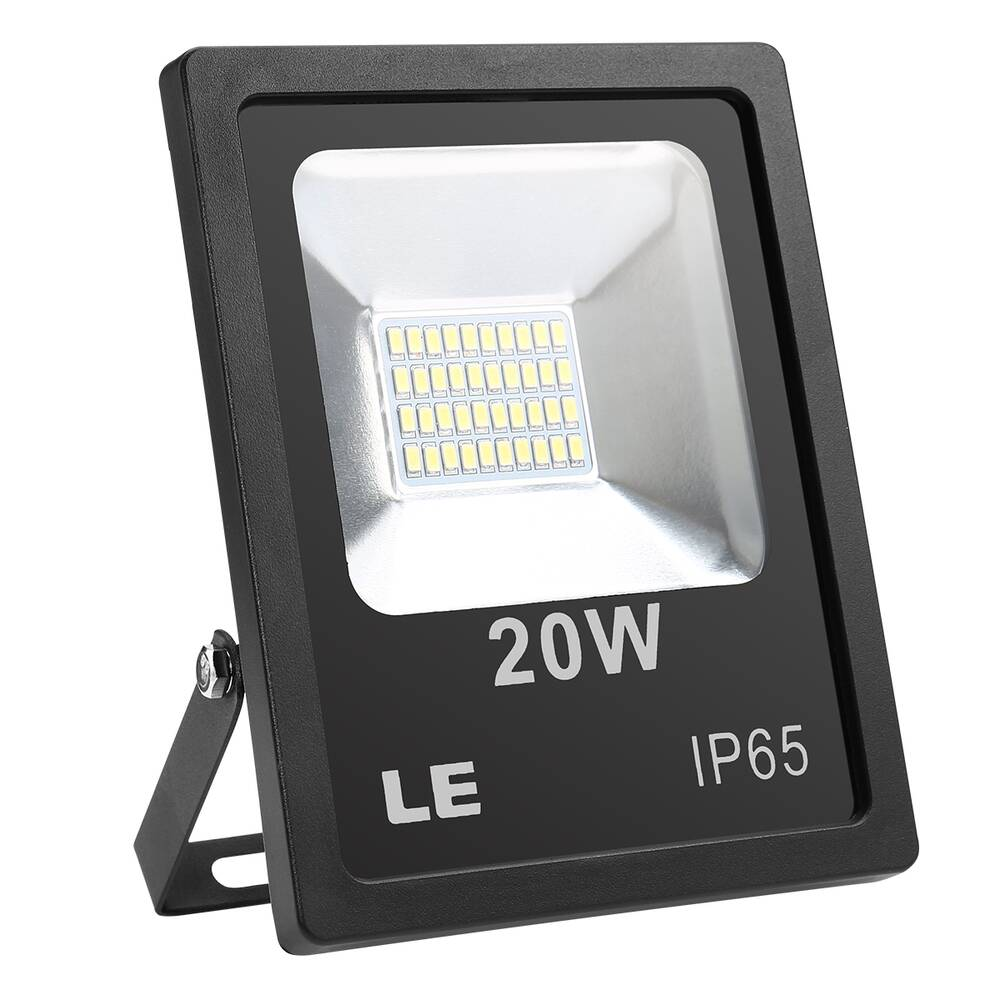 Led Strahler Außen Lighting Ever Top Quality Led Fixtures