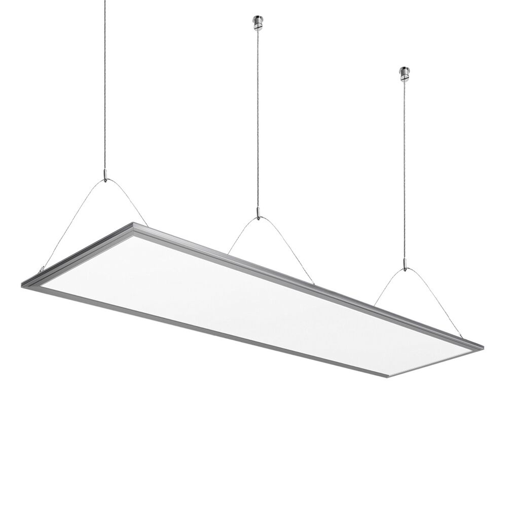 Led Leuchte Flach Lighting Ever Top Quality Led Fixtures