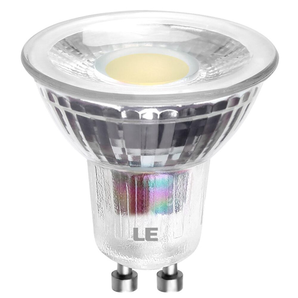 Led Leuchtmittel Gu10 Lighting Ever Top Quality Led Fixtures
