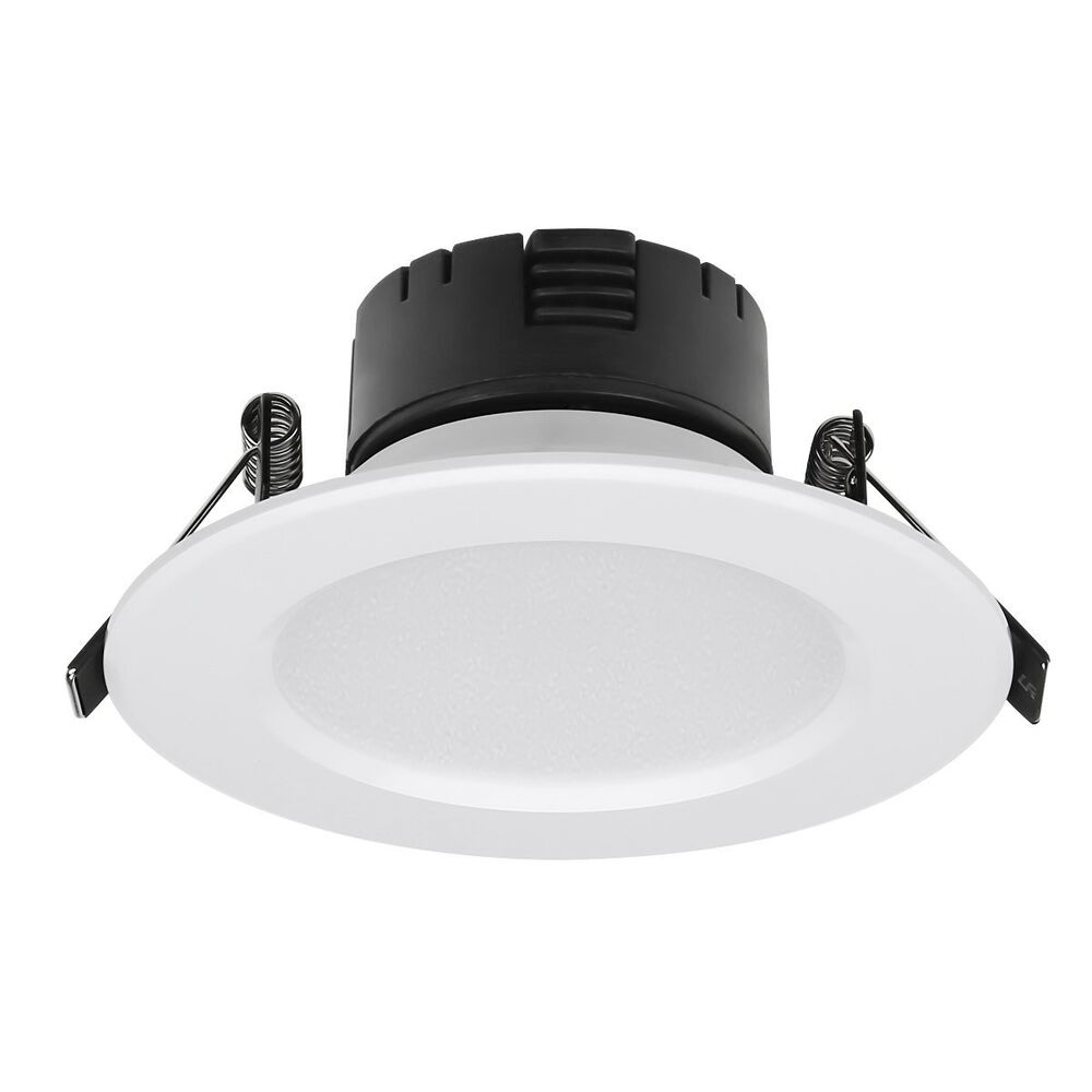 Led Deckeneinbauleuchten Lighting Ever Top Quality Led Fixtures