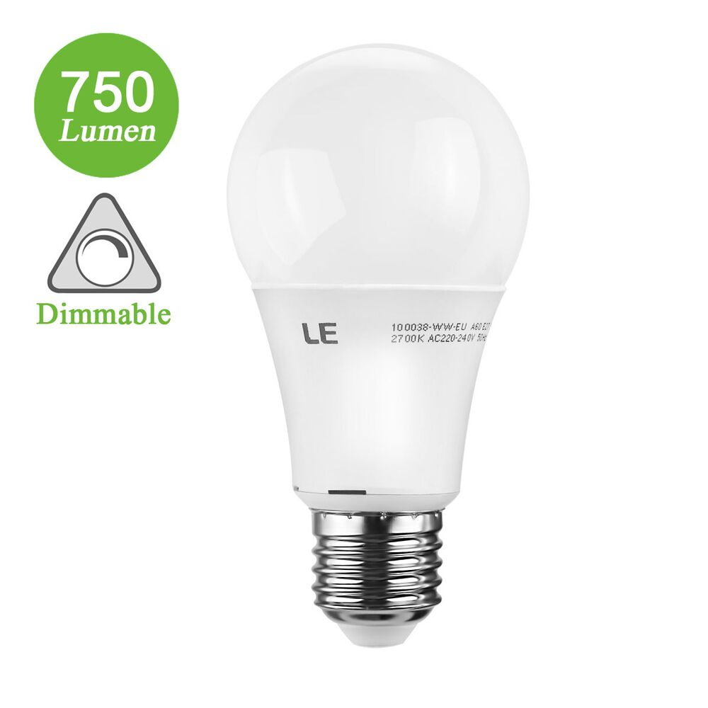 Led Lampen Dimmbar Lighting Ever Top Quality Led Fixtures