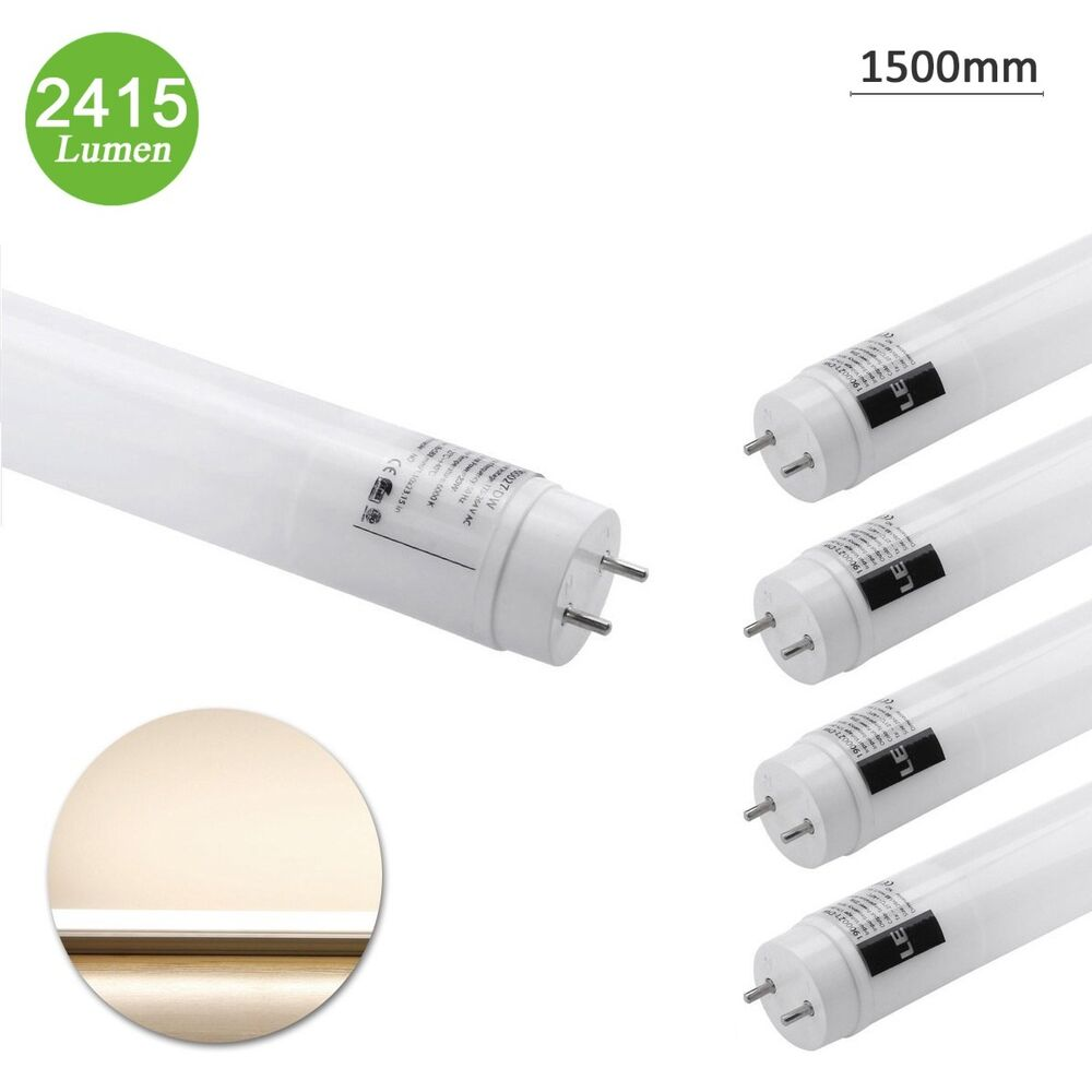 Led Leuchtröhre Lighting Ever Top Quality Led Fixtures
