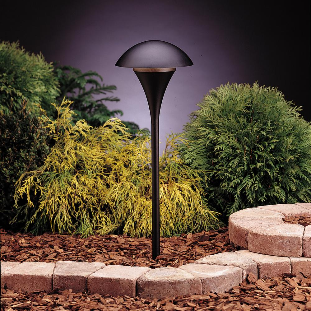 Lighting Online Outdoor Landscape Lighting Welcome To Lighting Inc Online