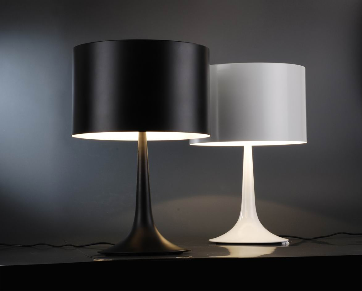 Modern Lighting Quotes Contemporary Table Lamps For A Bedroom