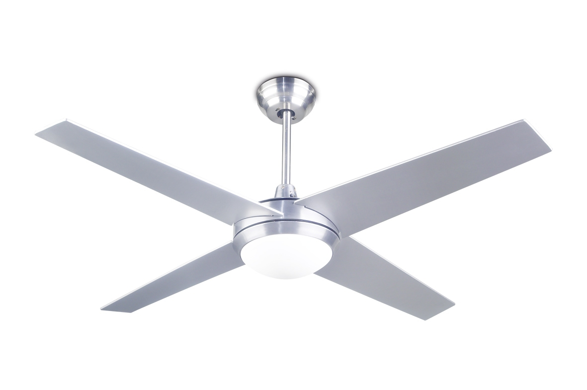Contemporary Low Profile Ceiling Fans Modern And Trendy Ceiling Fan With Light