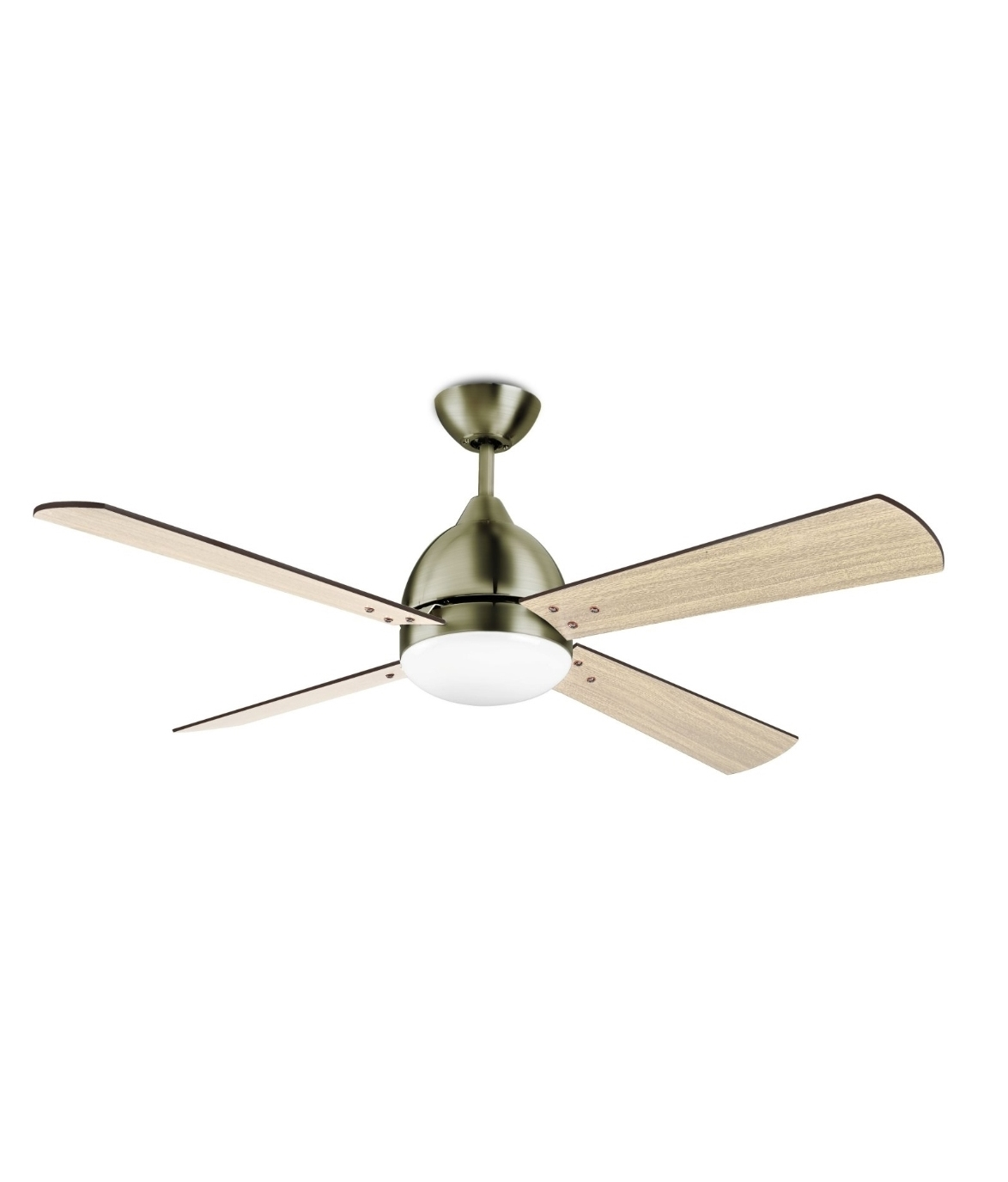 Oversized Ceiling Fans Large Ceiling Fan With Light Dia 1066mm Available In A