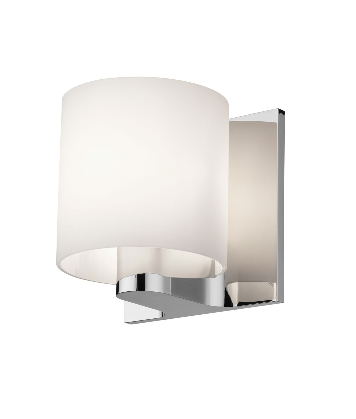 Wall Light Flos Tilee Wall Light