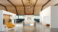 Lighting U Up | OCL Architectural Lighting