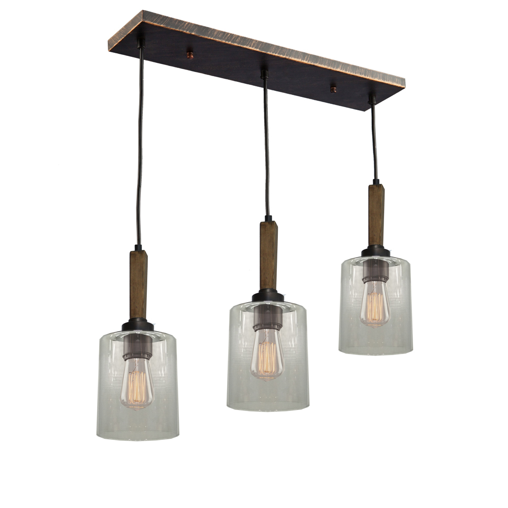 Patio In Legno Legno Rustico Ac10143bu Island Light 9wzl Lighting World Inc