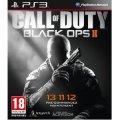 black-ops-2-précommande