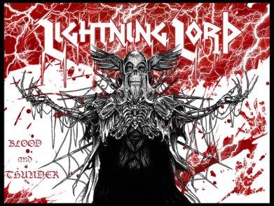 LL-BloodandThunder