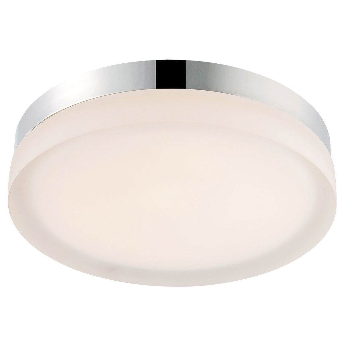 Lights Ceiling Slice Round Wall Ceiling Light By Dweled By Wac Lighting Fm 4109 30 Ch