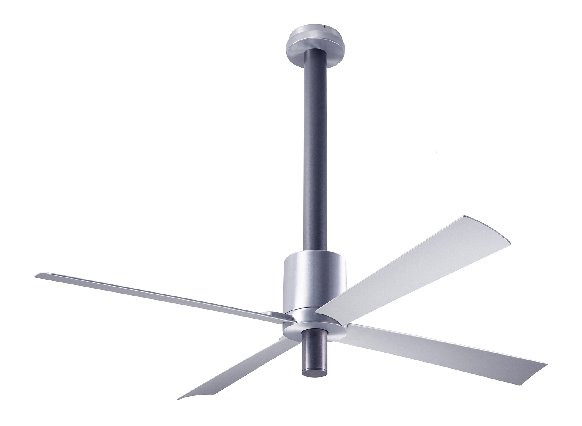 Outdoor Modern Fans Pensi Outdoor Ceiling Fan By Modern Fan Co Pen Aa 52 Al