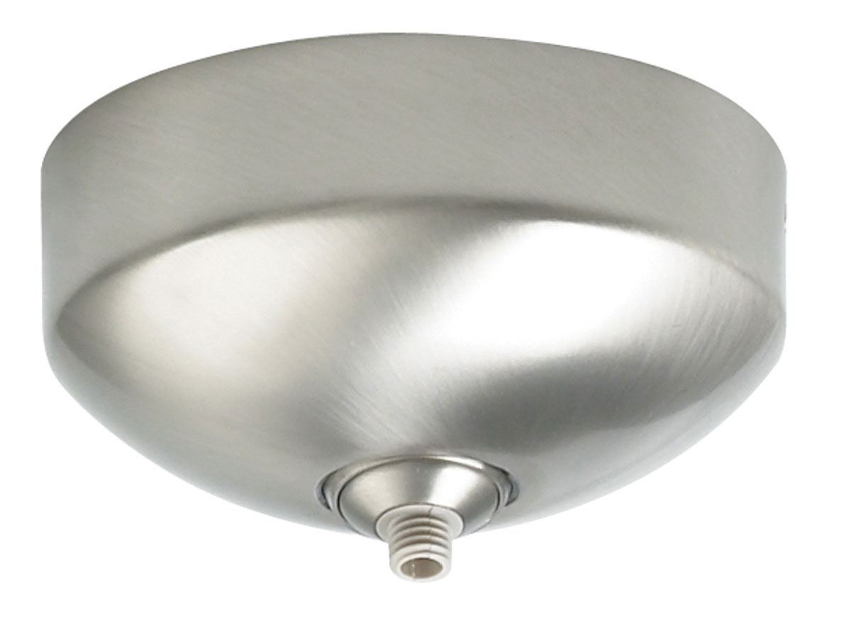 Ceiling Light Canopy Ceiling Light Canopy Cover And Lbl Lighting Ck005b Sc 120v 5
