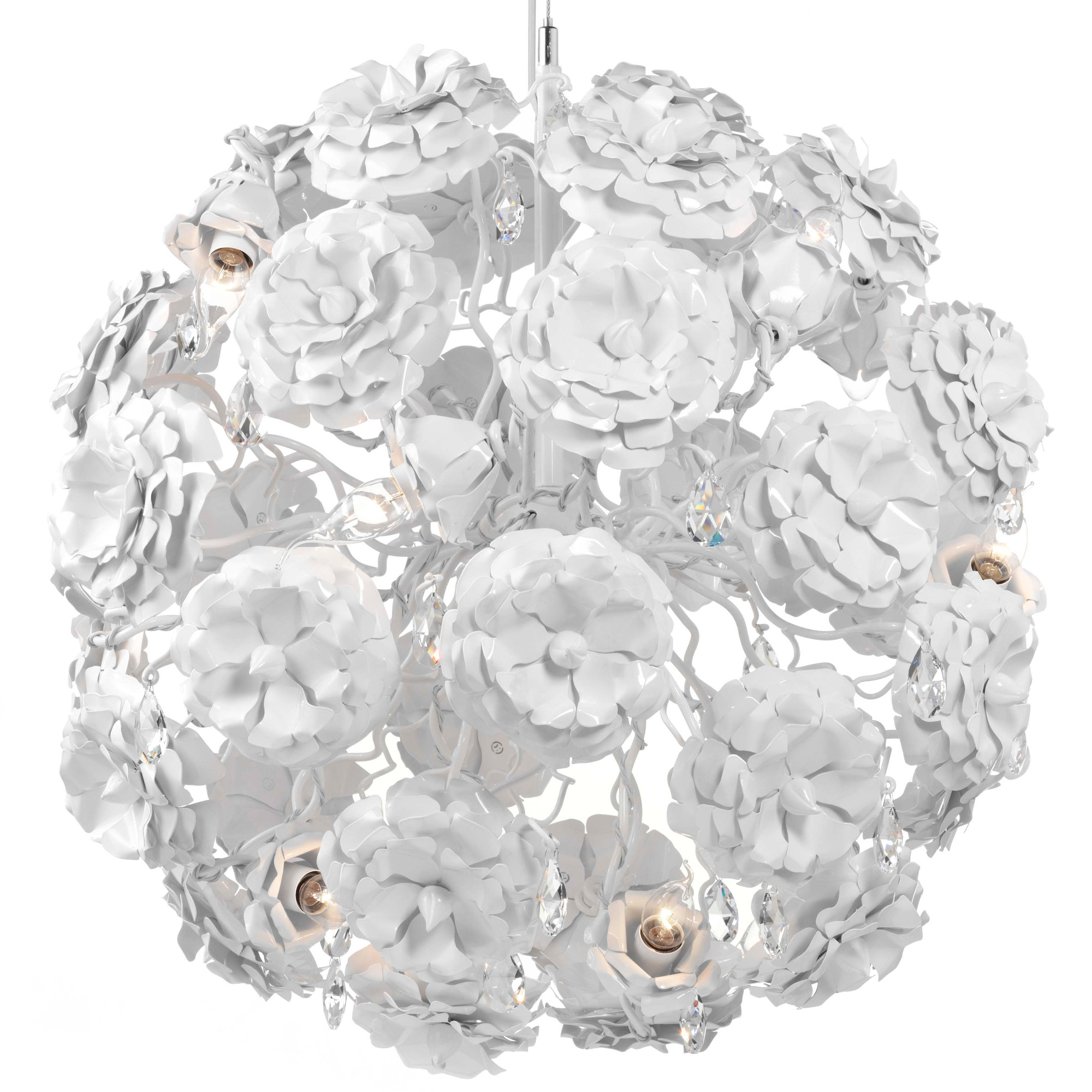 Ceiling Light Near Me Love You Love You Not Pendant By Brand Van Egmond Lycb55wu