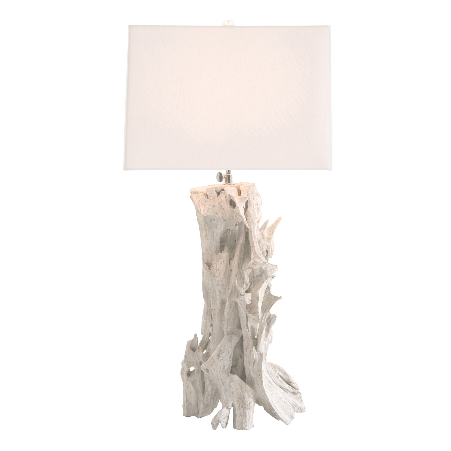 Floor Table Lamps Bodega Driftwood Table Lamp By Arteriors Home Ah 15408 394