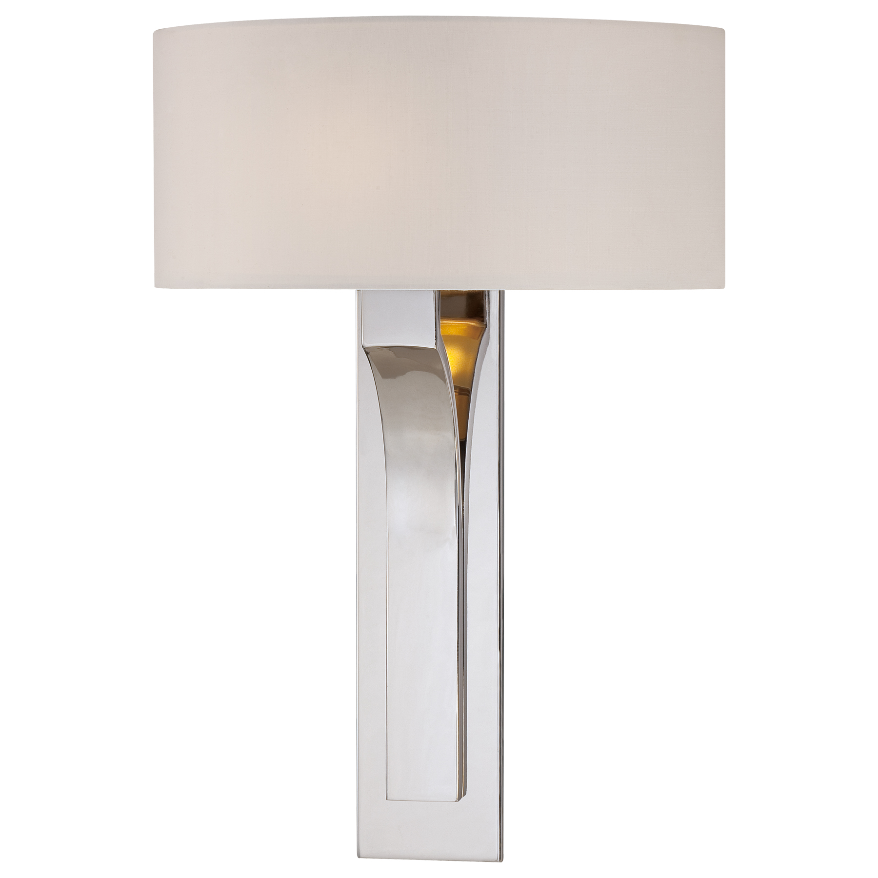 Office Wall Sconces P1705 Wall Sconce By George Kovacs P1705 613