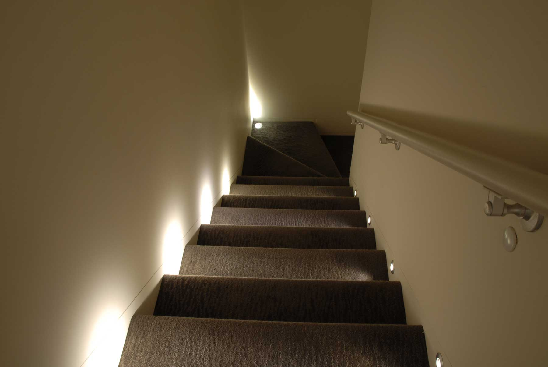 Led Floor Spotlights Indoor Floor Lighting Lighting Ideas