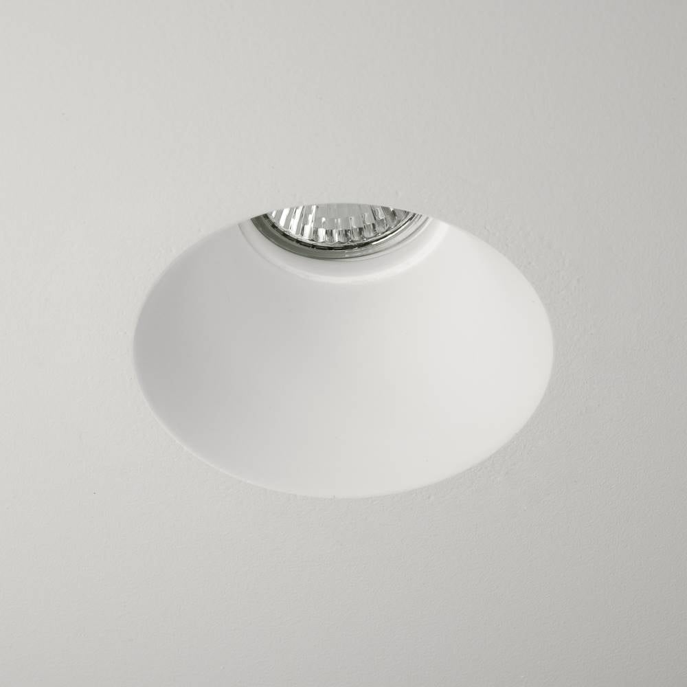 Philips Led Inbouwspots Astro Blanco 5657 Trimless Recessed Downlight | Online At