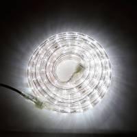 Lights.com