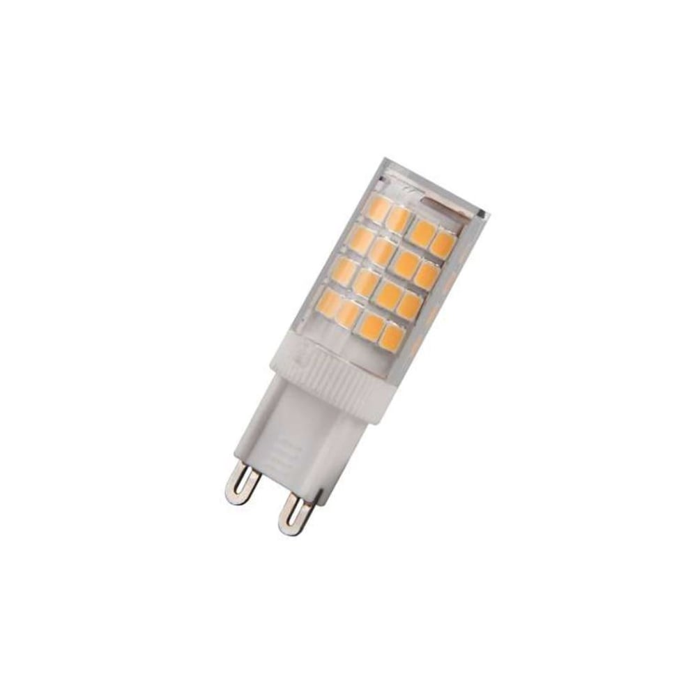 Led G9 5w Kosnic Ledg93w Led G9 3 5w Lamp
