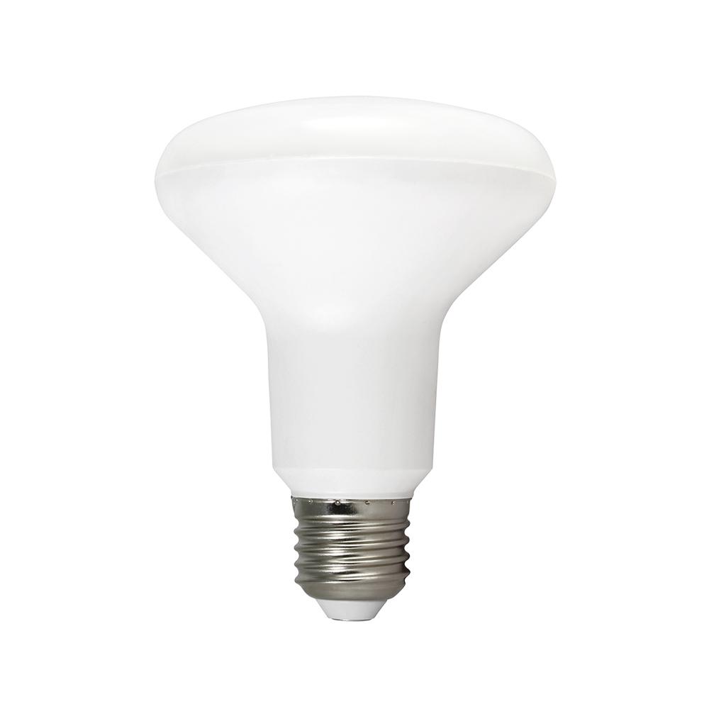 Led Spot E27 Lampada Spot Led E27 Con Tanbaby E27 Led Bulb Smd