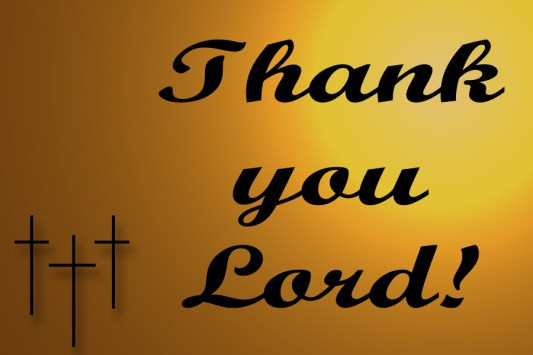 2013-05-14-thank-you
