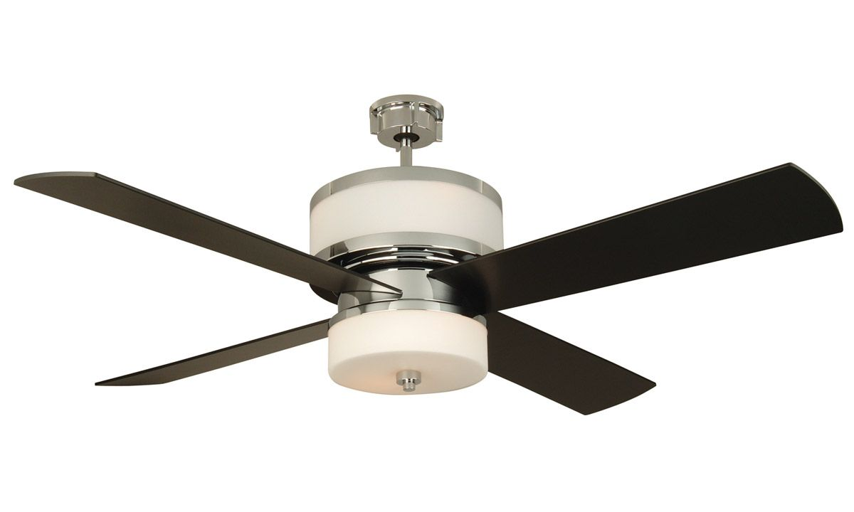 Upscale Ceiling Fan Craftmade 56