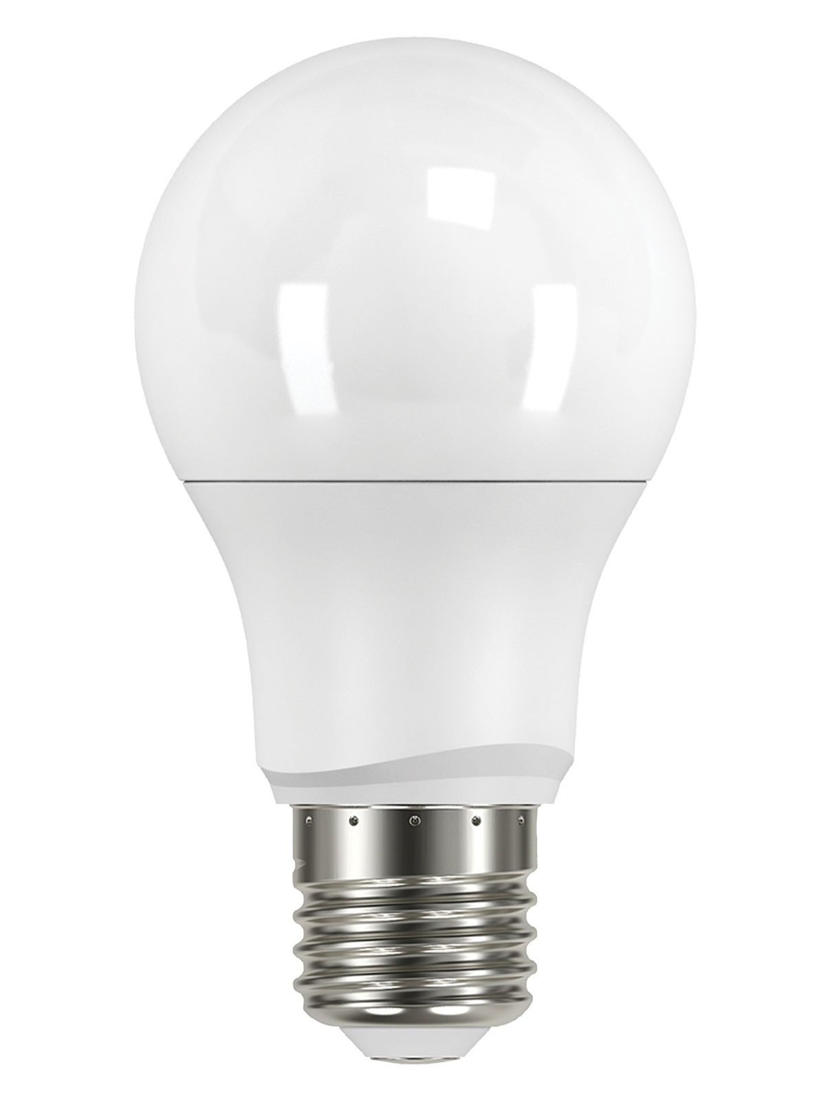 Led 5 Watt Ge Led Bulb Gls 5 5 Watt Es Warm White