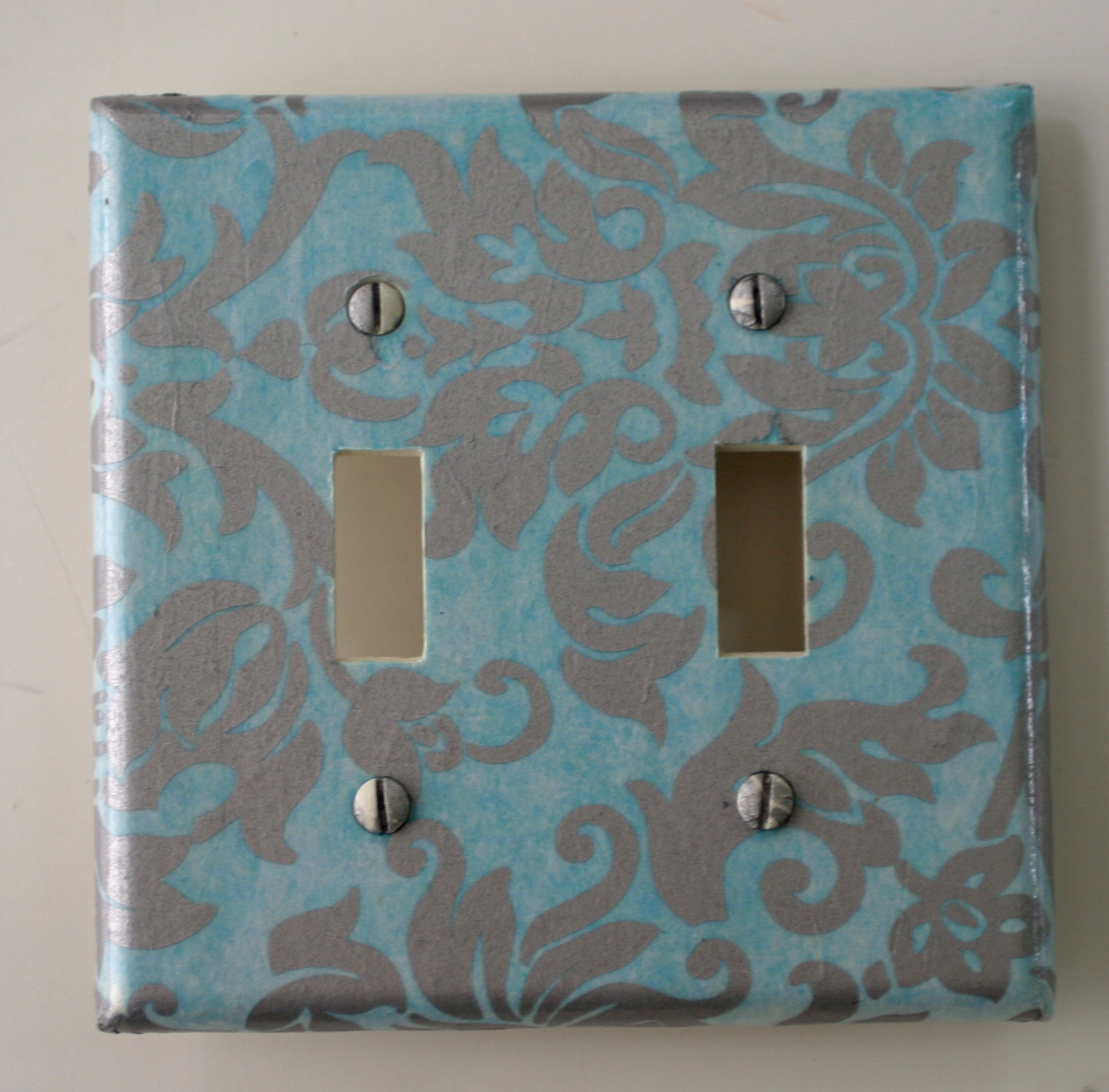 Ornate Switch Plates Decorative Light Switch Plate Cover Gallery Idillard