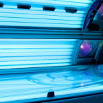 ultraviolet-uv-light-therapy