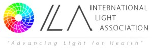 International Light Association | 13th Annual ILA Conference