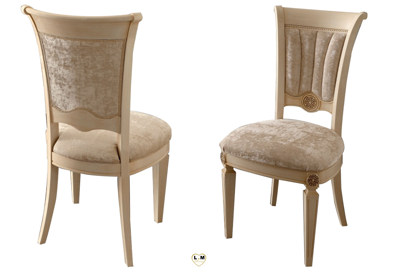 Destockage Chaises Salle A Manger Chaise Salle A Manger Baroque Perfect Conception Salle