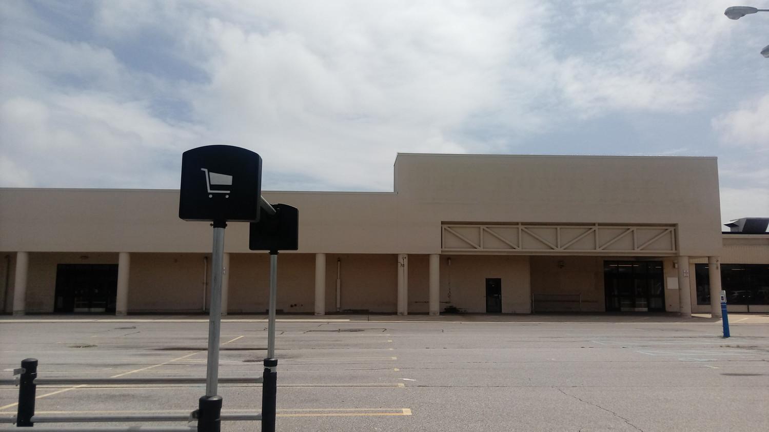 Fullsize Of Home Depot Freeport